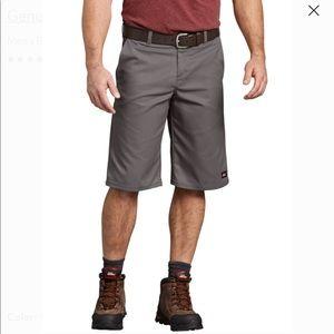 Dickies Shorts Size 34